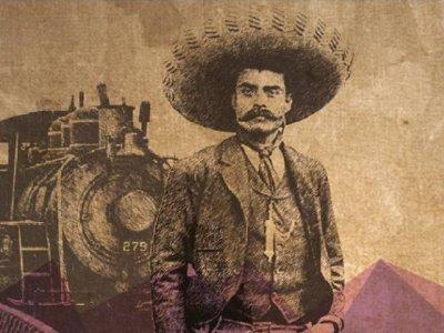 """<a href=""""/noticias/listas-las-actividades-conmemorativas-al-cviii-aniversario-del-inicio-de-la-revolucion"""">LISTAS LAS ACTIVIDADES CONMEMORATIVAS AL CVIII ANIVERSARIO DEL INICIO DE LA REVOLUCIÓN MEXIC...</a>"""
