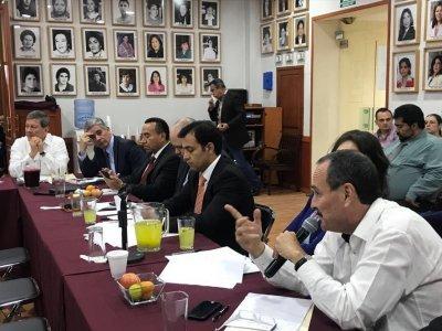 """<a href=""""/noticias/impulsa-smyt-la-creacion-de-la-asociacion-mexicana-de-autoridades-de-movilidad"""">Impulsa SMyT la creación de la Asociación Mexicana de Autoridades de Movilidad</a>"""