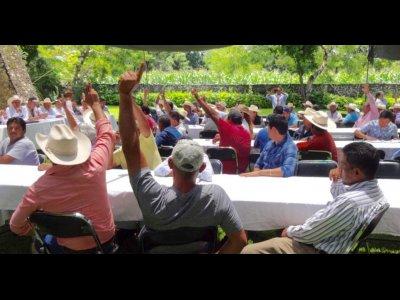 """<a href=""""/noticias/apoya-smyt-ganaderos"""">Apoya SMyT a ganaderos</a>"""