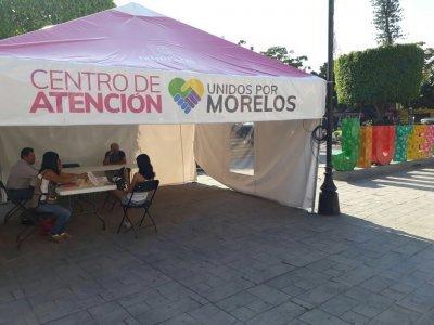 """<a href=""""/noticias/avanza-unidos-por-morelos-en-jiutepec"""">AVANZA UNIDOS POR MORELOS EN JIUTEPEC</a>"""