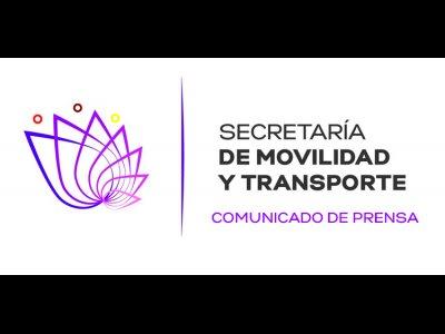 """<a href=""""/noticias/comunicado-de-prensa-0"""">COMUNICADO DE PRENSA</a>"""