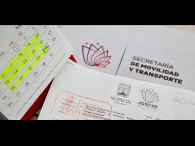 """<a href=""""/noticias/comunicado-de-prensa-secretaria-de-movilidad-y-transporte"""">COMUNICADO DE PRENSA SECRETARÍA DE MOVILIDAD Y TRANSPORTE</a>"""