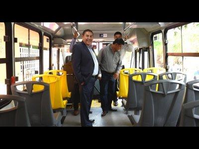 """<a href=""""/noticias/unidades-del-transporte-publico-en-morelos-seran-sustentables"""">Unidades del transporte público en Morelos serán sustentables</a>"""