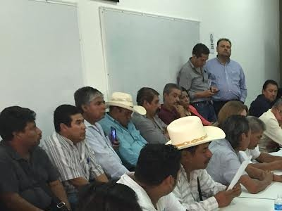 """<a href=""""/noticias/conoce-el-transporte-masivo-del-estado-de-morelos"""">Conoce el Transporte Masivo del Estado de Morelos</a>"""